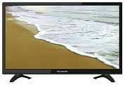Polarline 22PL51TC